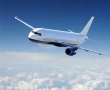 Pilotsuz yolcu uçakları yakında geliyor!