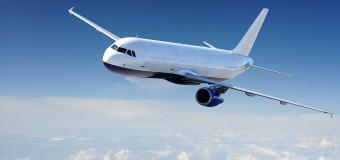 Lityum piller uçaklarda yasaklandı