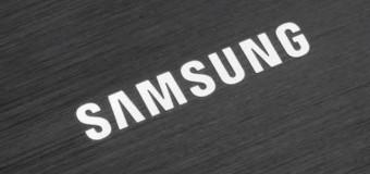 Samsung ikiye mi bölünüyor?