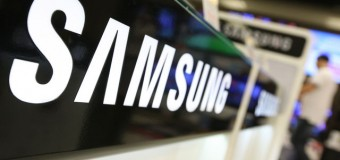 Samsung hızla kan kaybediyor!
