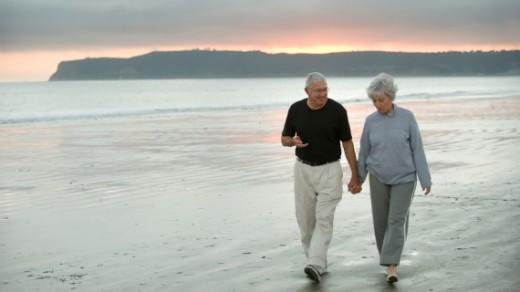 Bilim insanları yaşlanmayı yavaşlatan etkili bir yöntem buldu