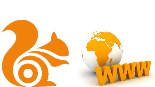 ucweb-internet-browser