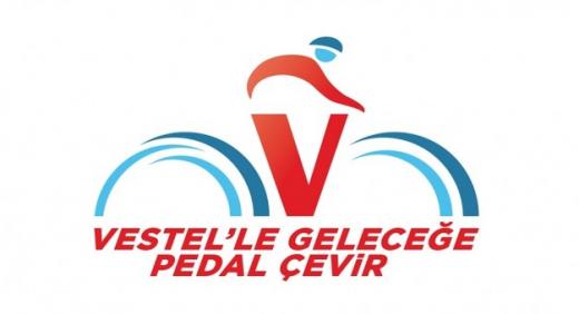 vestel-bisiklet-turnuvasi
