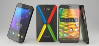 Android 6.0'nın ismi belli oldu