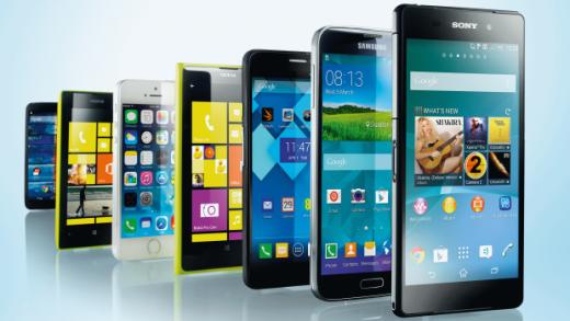 cep-telefonu-modelleri-2015