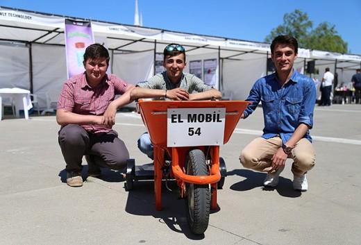 el-mobil-54