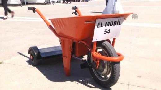 el-mobil-54-yandan