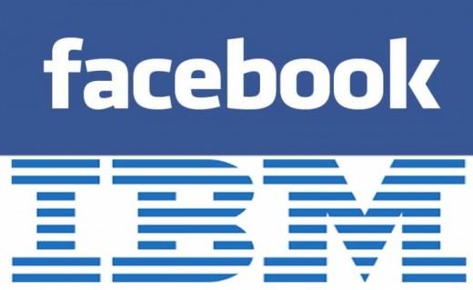 facebook-ibm