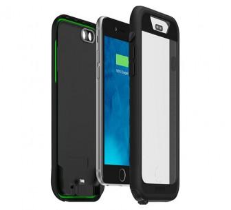 iphone-6-su-gecirmez-kilif