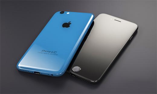 iphone-6c-ozellikleri