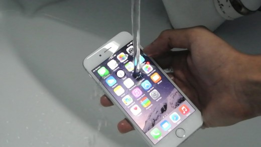 iphone6-su-gecirmez-kilif