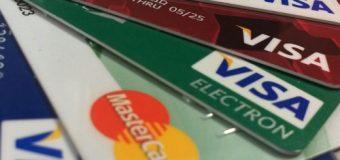 Yurtdışından telefon getirenlere kredi kartı müjdesi