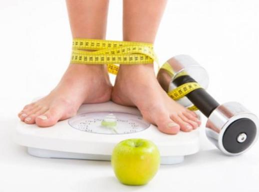 obezite-diyet