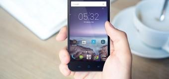 Turkcell'in gelmiş geçmiş en akıllı telefonu T60