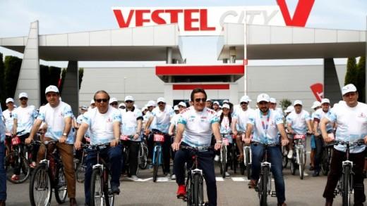 vestel-city-bisiklet-sampiyonlugu