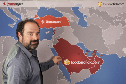 yemeksepeti-arabistan