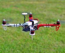 Kopya çeken öğrencileri drone yakalayacak