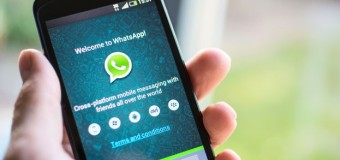 Whatsapp o kadar da güvenli değilmiş!