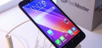 Asus Zenfone 2'nin fiyatı ve teknik özellikleri