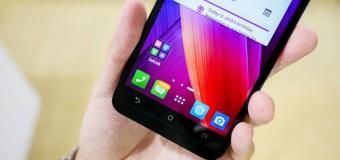 ASUS telefonlara Android 5.0 güncellemesi