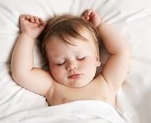 Uyku ihtiyacını düzenleyen gen bulundu