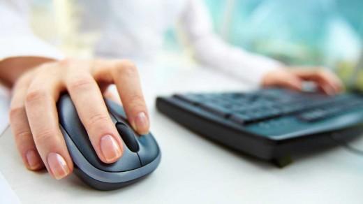 bilgisayar-klavyesi-ve-mouse