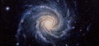 Paralel evren mi keşfedildi?