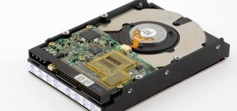 Sorunlu sabit disklere ücretsiz değişim