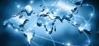 İşte Dünya'da internet erişimi olmayan kişi sayısı!