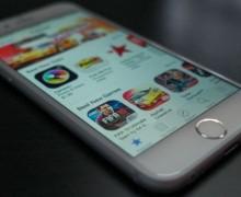 1 dolara iPhone 6s satıldı!