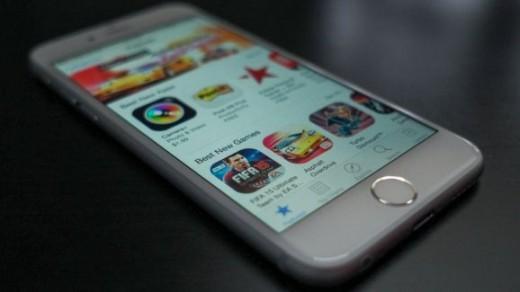 iphone-6-plus-batarya-sarj