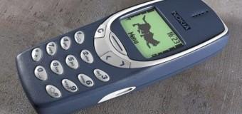 Eski Nokia telefonlar yok satıyor