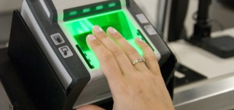 Parmak izinden cinsiyet bulan sistem geliştirildi