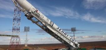 Rusya, Mars seyahati için füze üretecek