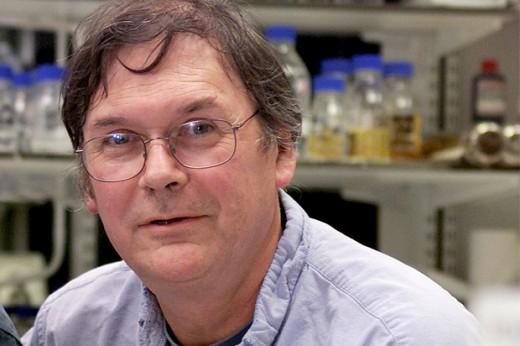 'Bilim kadınları sorunlu' dedi, istifa etti