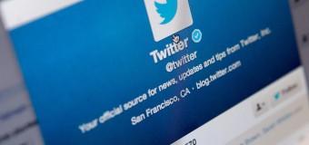 Twitter'da 140 karakter son buluyor