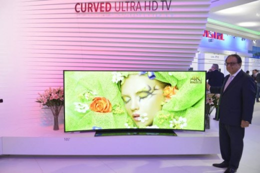 vestel-4k-ultra-hd-curved-tv