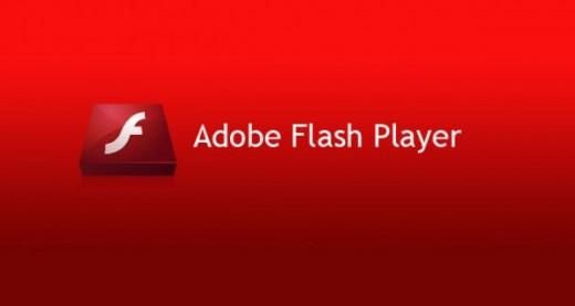 Adobe, Flash'ı resmen bitirdi