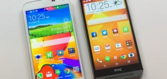 Türkiye'de beş ayda 4,7 milyon akıllı telefon satıldı