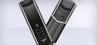 22 bin 800 dolara 'akılsız' telefon