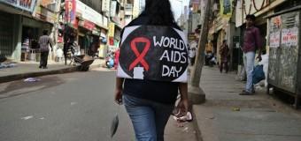 Dünya'da ilk: Tedavi olmadan AIDS'ten kurtuldu