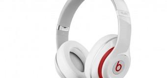 Kulaklıkta Dünya Markası 'Beats'