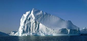Antarktika'daki erimenin başladığı dönem belirlendi