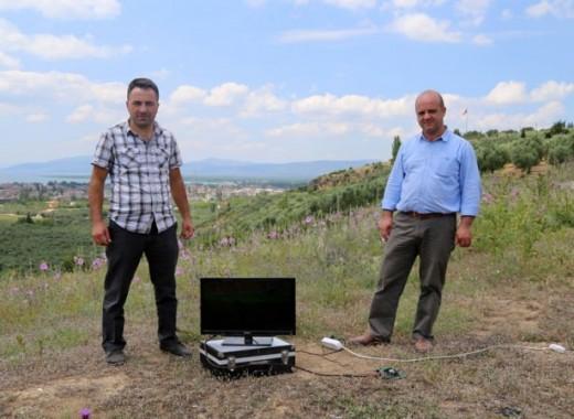 canak-antensiz-internetsiz-uydu