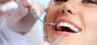 14 bin yıllık bilinen en eski diş tedavisi!