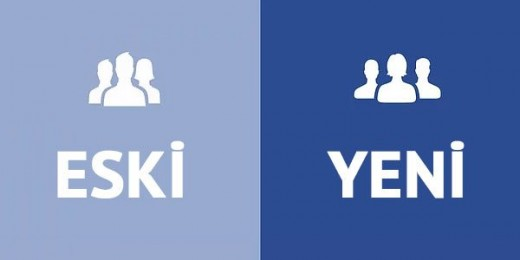 facebook-logo-degisiklik