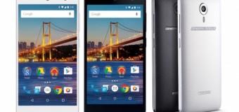 Google işbirliği ile geliştirilen yerli telefon: General Mobile 4G