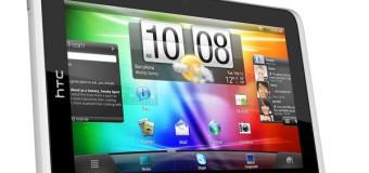 HTC'den yeni tablet 'Desire T7'