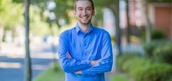 Grooveshark kurucusunu kaybetti