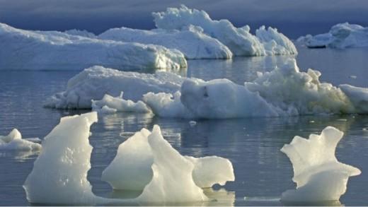 kuzey-buz-denizi-3